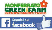 Monferrato Green Farm Seguici su Facebook