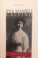 Elena Accati - EMMA MAMELI CALVINO